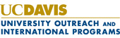 UC Davis Office of Outreach and International Studies