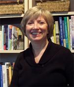 Patsy Eubanks Owens